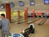 Bowling - Albania