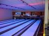 Bowling - Carlo - Ostra - Italia