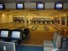 Bowling - Chamonix - Mont-Blanc - Franta