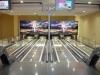 Bowling - Dubai