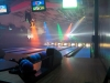 Bowling - Verona - Italia